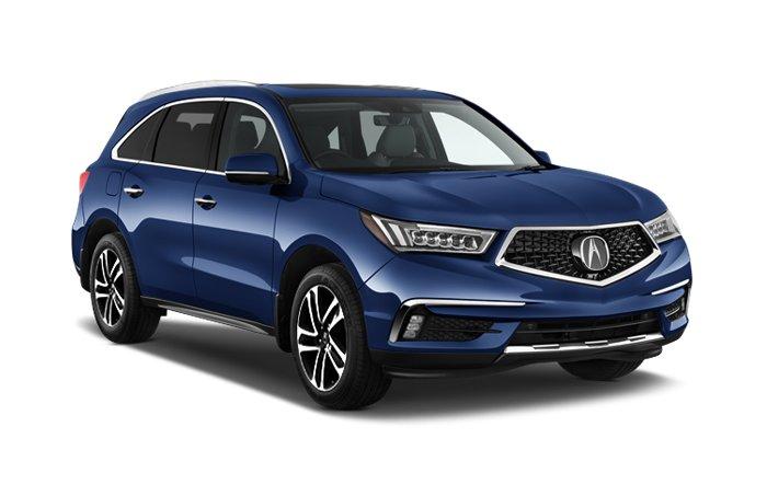 2019 Acura Mdx Auto Lease New Car Deals Specials Ny Nj Pa Ct